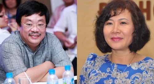 Chân dung vợ Chủ tịch Masan, nữ đại gia sở hữu gần 4 nghìn tỷ đồng trên sàn chứng khoán - Ảnh 2