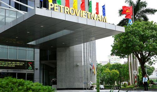 Danh sách các đơn vị thuộc PVN bị kiểm toán toàn bộ tài sản - Ảnh 1