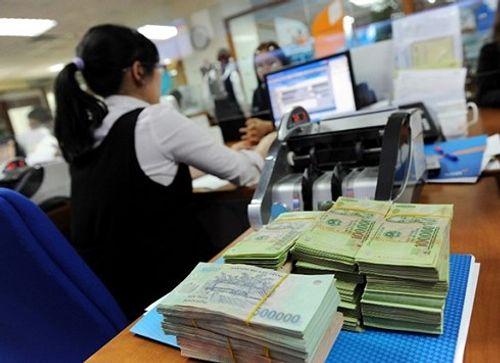 Hà Nội công khai 153 đơn vị nợ hơn 300 tỷ tiền thuế, phí và thuê đất - Ảnh 1