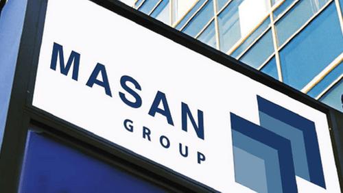 Lộ diện cổ đông nước ngoài lớn nhất của Masan - Ảnh 1
