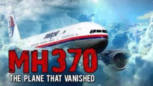 Báo Gia Lai gỡ bỏ thông tin phát hiện vị trí máy bay MH370 - Ảnh 2