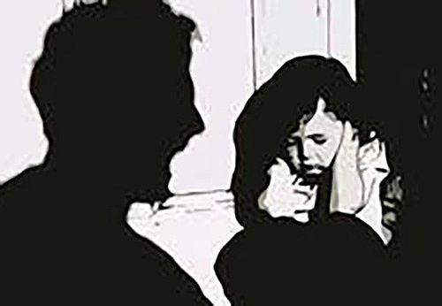 Đắk Nông: Tạm giữ đối tượng nhiều lần giao cấu với bé gái 12 tuổi  - Ảnh 1