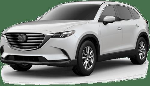 Bảng giá xe ô tô Mazda mới nhất tháng 9/2018: Mazda3 sedan dao động từ 659 -750 triệu đồng  - Ảnh 1