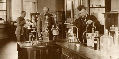 Chân dung người sáng lập hãng bia Carlsberg và khát vọng phát triển nghệ thuật nấu bia hoàn hảo - Ảnh 3