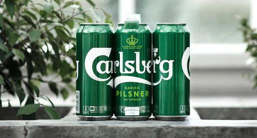 Chân dung người sáng lập hãng bia Carlsberg và khát vọng phát triển nghệ thuật nấu bia hoàn hảo - Ảnh 1