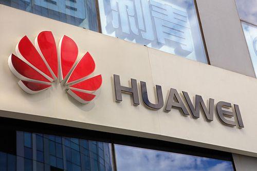 Ba Lan bắt giám đốc Huawei vì tình nghi làm gián điệp - Ảnh 1
