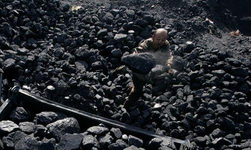 Hầm mỏ ở Trung Quốc bất ngờ đổ sập, 21 người thiệt mạng - Ảnh 1