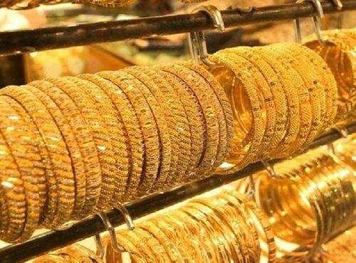 Giá vàng hôm nay 17/1/2019: Vàng SJC giao dịch quanh ngưỡng 36,4-36,6 triệu đồng/lượng - Ảnh 1
