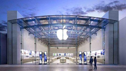 Apple tuyển giám đốc kinh doanh tại Việt Nam, làm việc tại TP.HCM - Ảnh 1