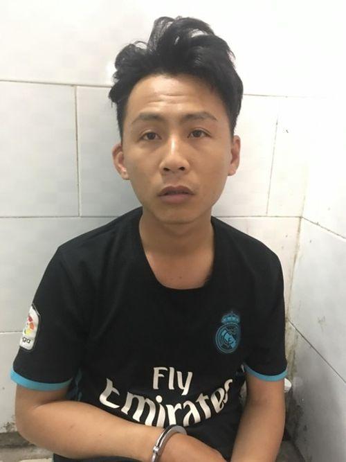 Vụ truy sát 4 người trong phòng trọ: Xác định được băng nhóm gây án - Ảnh 1