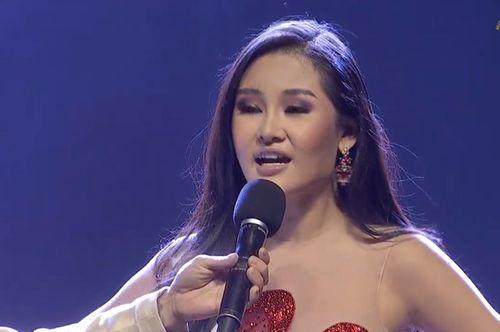 Chủ nhà Philippines đăng quang Miss Intercontinental 2018, Ngân Anh đạt Á hậu 4 - Ảnh 1