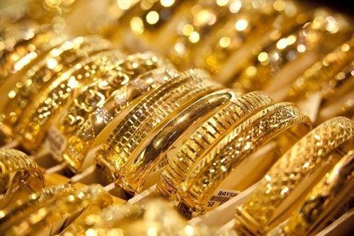 Giá vàng hôm nay 28/1/2019: Khởi đầu tuần mới, vàng JSC giảm sâu 50.000 đồng/lượng - Ảnh 1