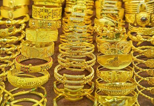 Giá vàng hôm nay 30/1/2019: Vàng SJC giao dịch quanh ngưỡng 36,720-36,920 triệu đồng/lượng - Ảnh 1