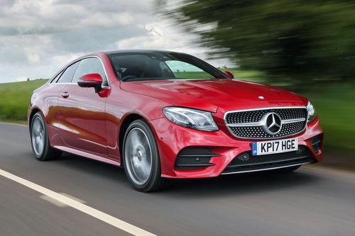 """Bảng giá xe Mercedes mới nhất tháng 1/2019: """"Ông hoàng"""" Maybach S650 vẫn án ngữ mức giá 14,5 tỷ đồng - Ảnh 1"""