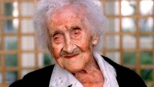 Hé lộ kết luận khó ngờ của bác sĩ về tuổi thật của người sống thọ nhất thế giới, nghi có gian lận - Ảnh 2