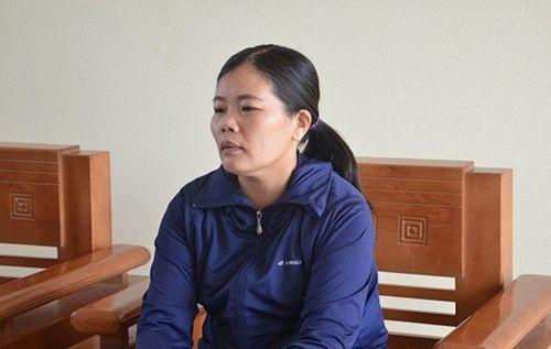 """Khởi tố cô giáo ở Quảng Bình """"chỉ đạo"""" cả lớp tát học trò 231 cái tát - Ảnh 1"""