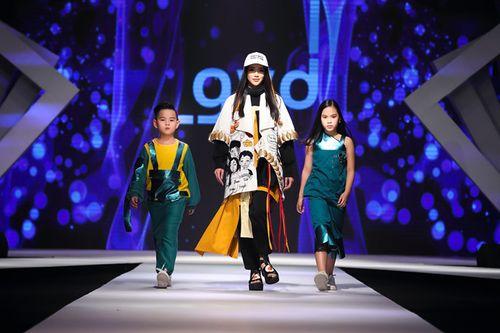 Công ty quản lý kiện Hoa hậu Phương Khánh vi phạm hợp đồng, đòi bồi thường 500 triệu  - Ảnh 1