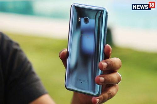 Kinh doanh bết bát, HTC chật vật cả năm không bằng Apple làm 1 ngày - Ảnh 1