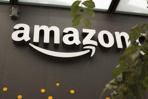 Sau 5 tuần giữ ngôi đầu, Microsoft phải nhường vị trí doanh nghiệp giá trị nhất thế giới cho Amazon  - Ảnh 1