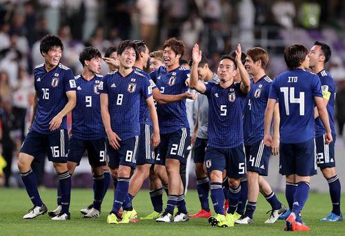 """Chung kết Asian Cup 2019: """"Ngôi vương""""sẽ thuộc về Nhật Bản hay Qatar? - Ảnh 2"""