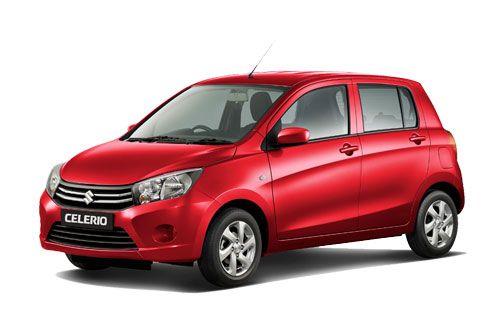 Bảng giá xe ô tô Suzuki mới nhất tháng 2/2019: Giá Ciaz 2019 giữ vững ở con số 499 triệu đồng - Ảnh 1