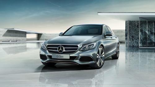 Bảng giá xe ô tô Mercedes-Benz mới nhất tháng 2/2019: Maybach S 560 4MATIC giá 11,099 tỷ đồng - Ảnh 2