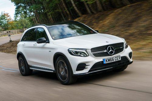 Bảng giá xe ô tô Mercedes-Benz mới nhất tháng 2/2019: Maybach S 560 4MATIC giá 11,099 tỷ đồng - Ảnh 1