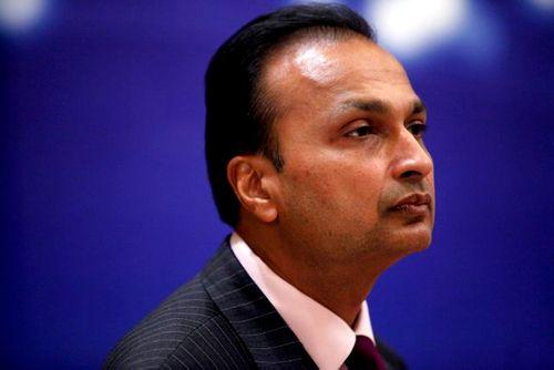 """Tỷ phú giàu """"ngất ngưởng"""" ở Ấn Độ bị dọa bỏ tù vì chây ì không trả nợ - Ảnh 1"""