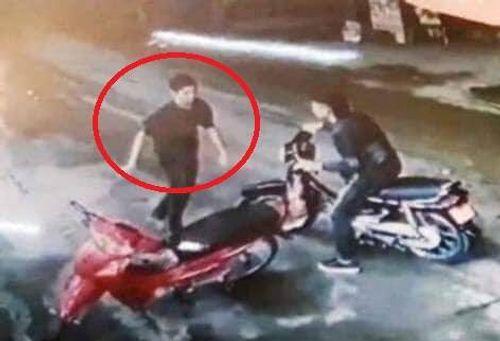 Trinh sát kể lại hành trình 120 giờ truy bắt nghi phạm cứa cổ tài xế taxi ở Mỹ Đình - Ảnh 2