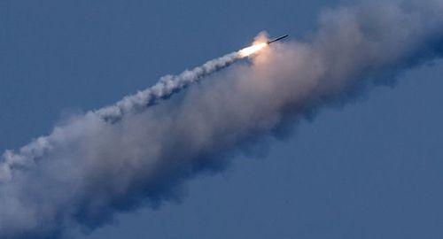 Nga tuyên bố chế tạo 2 tên lửa hành trình và siêu thanh mới để đối phó việc Mỹ rút khỏi INF - Ảnh 1