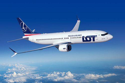 Máy bay Boeing vừa gặp nạn ở Ethiopia thuộc dòng bán chạy nhất lịch sử - Ảnh 2