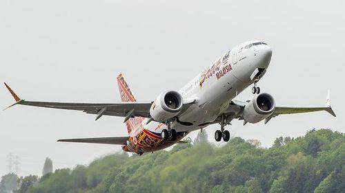 Máy bay Boeing vừa gặp nạn ở Ethiopia thuộc dòng bán chạy nhất lịch sử - Ảnh 1