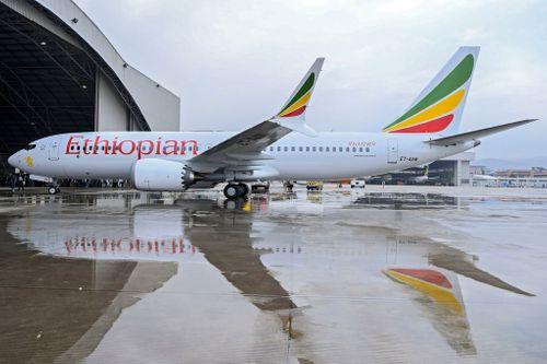 Boeing thiệt hại ngay 25 tỉ USD sau tai nạn máy bay thảm khốc khiến 157 người thiệt mạng - Ảnh 1
