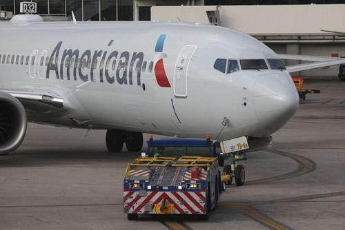 Boeing thiệt hại ngay 25 tỉ USD sau tai nạn máy bay thảm khốc khiến 157 người thiệt mạng - Ảnh 2