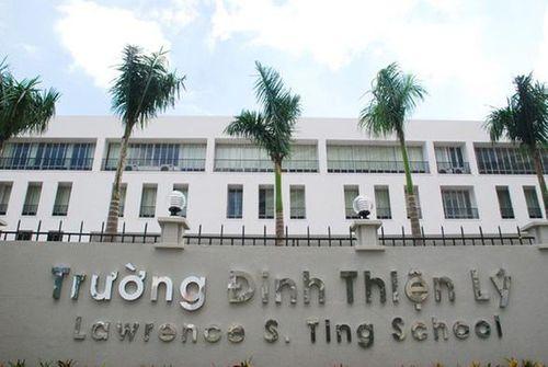 TP.HCM: Gần 200 bằng tốt nghiệp của học sinh để trong két sắt bị mất trộm - Ảnh 1
