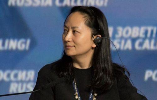 """Canada quyết định bắt đầu xúc tiến dẫn độ """"công chúa Huawei"""" sang Mỹ - Ảnh 1"""