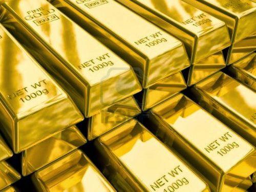 Giá vàng hôm nay 7/3/2019: Vàng SJC giao dịch quanh ngưỡng 36,520- 36,600 triệu đồng/lượng - Ảnh 1
