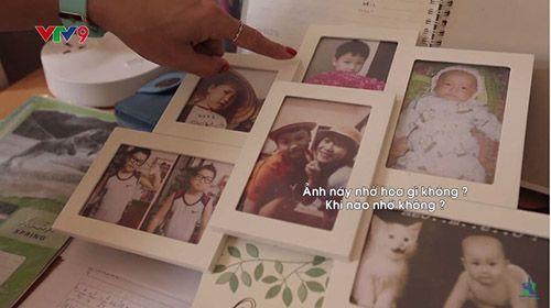 Mẹ đơn thân xin lỗi vì không thể cho con một gia đình đầy đủ - Ảnh 3
