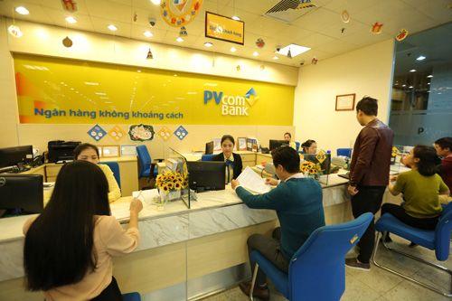 Thanh toán hóa đơn và nạp tiền điện thoại tự động với PVcomBank - Ảnh 1