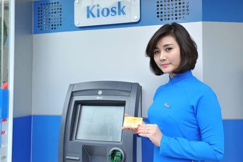 Vi vu Singapore cùng thẻ VietinBank MasterCard - Ảnh 2