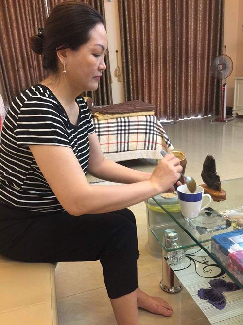 """Hearty Center Sydney, Úc hỗ trợ miễn phí """"Liệu pháp tự nhiên"""" cho 20 bệnh nhân ung thư Việt Nam trong năm 2017 - Ảnh 2"""