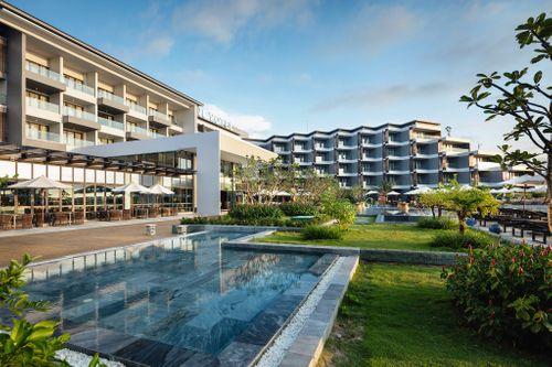 """""""Mở cơ hội vàng, sang trang sự nghiệp"""" tại Tập đoàn CEO -  top 10 doanh nghiệp bất động sản uy tín Việt Nam 2017 - Ảnh 3"""
