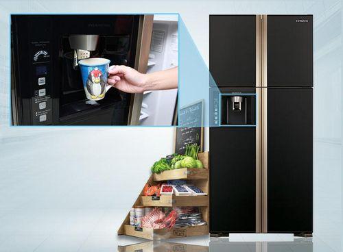 Những sai lầm khi chọn tủ lạnh mà người mua thường mắc phải - Ảnh 2