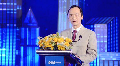Thủ tướng: Du lịch cần trở thành ngành kinh tế mũi nhọn tại Bình Định - Ảnh 2