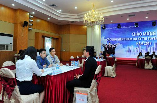VietinBank tuyển dụng 13 vị trí Khối Thương hiệu & Truyền thông - Ảnh 1