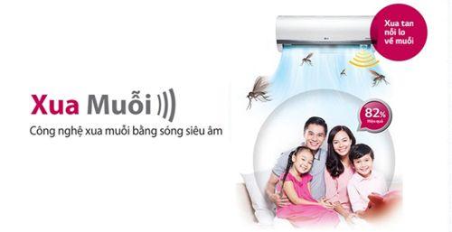 """Đến bà nội trợ """"mù công nghệ"""" cũng có thể mua được máy lạnh tốt nhờ những mẹo này - Ảnh 3"""