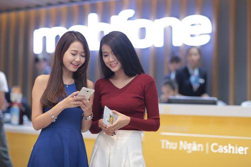 My MobiFone - ứng dụng thiết thực dành cho thuê bao MobiFone - Ảnh 2