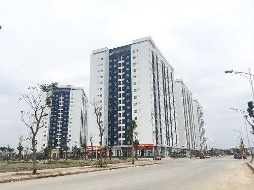 Khu đô thị Thanh Hà thu hút sự quan tâm trong cuộc đua giải thưởng Quốc gia ngành Bất động sản 2018 - Ảnh 3