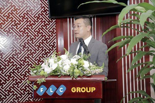 Khách sạn tại dự án tỷ đô FLC Quảng Bình hợp tác với thương hiệu quản lý khách sạn hàng đầu nước Mỹ - Ảnh 4
