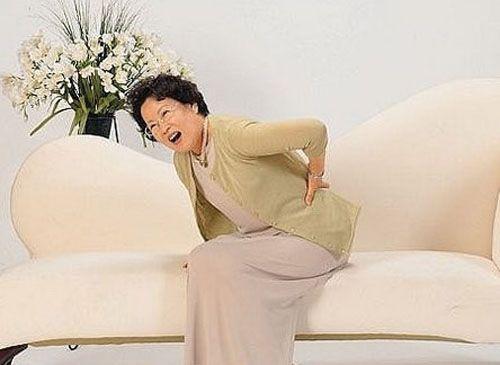 An Khớp Bà Ngọ - Thương hiệu bảo vệ sức khỏe bệnh nhân xương khớp - Ảnh 1